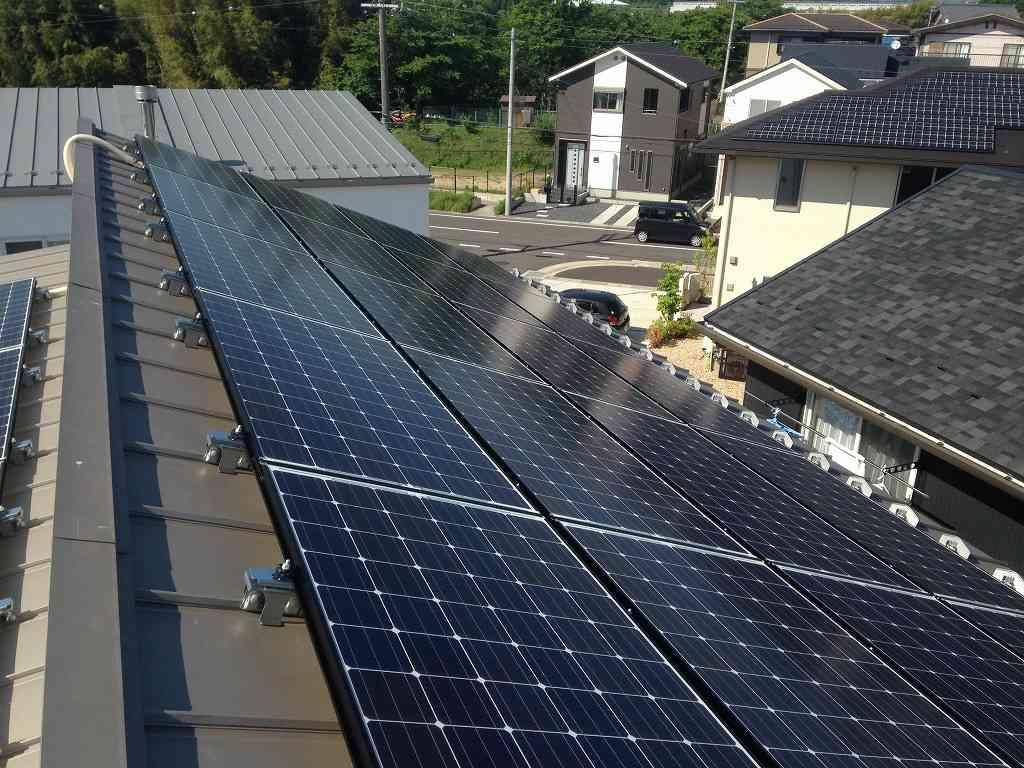 滋賀県甲賀市 N様邸 の写真