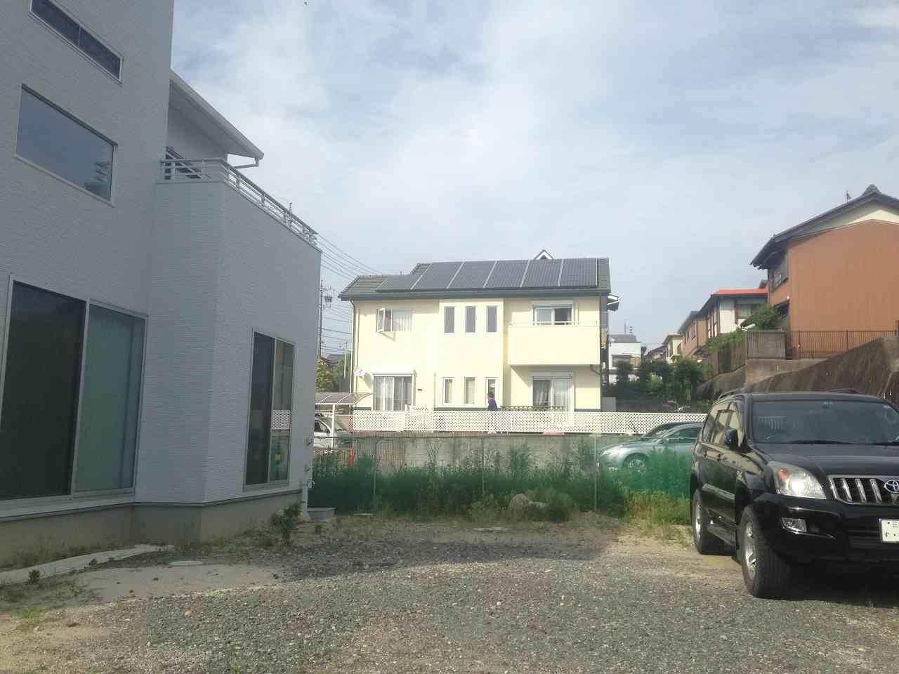 三重県桑名市 N様邸 の写真