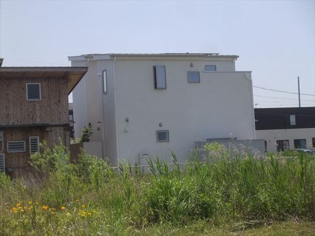 愛知県名古屋市守山区 S様邸 の写真