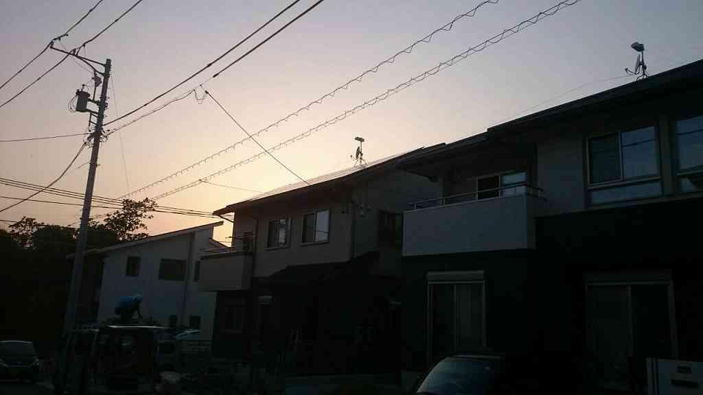 静岡県磐田市 O様邸 の写真