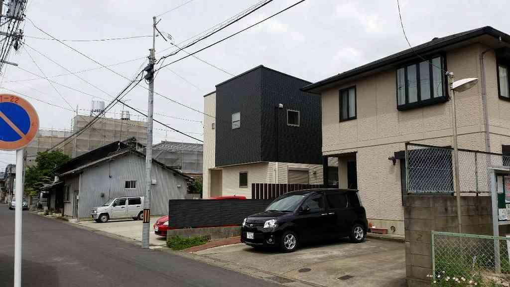 愛知県犬山市 K様邸 の写真