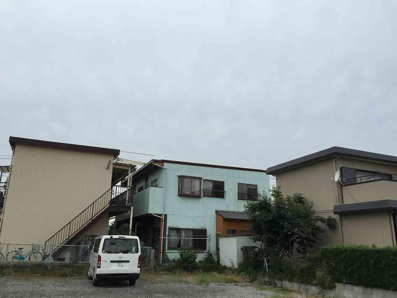 三重県鈴鹿市 M様邸 の写真