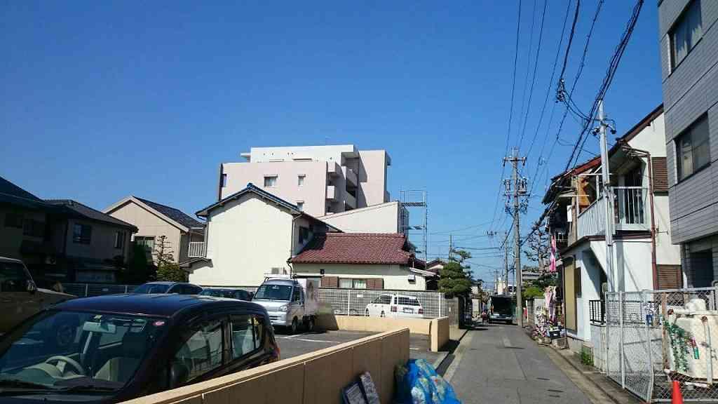 愛知県一宮市 K様邸 の写真