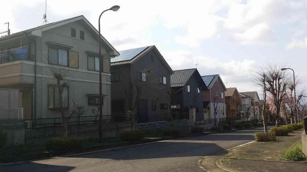 滋賀県栗東市 T様邸 の写真