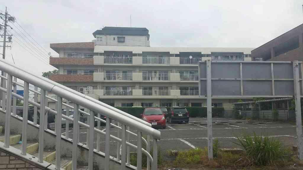 愛知県名古屋市天白区 T様邸 の写真