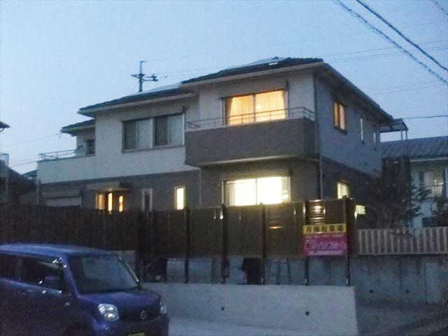 愛知県知多市 S様邸 の写真
