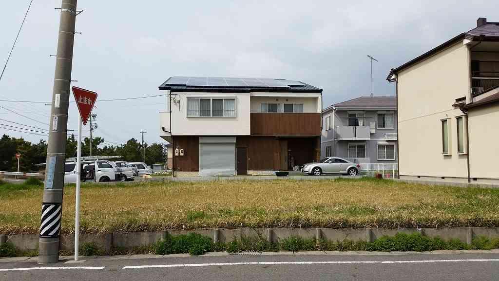 愛知県常滑市 N様邸 の写真