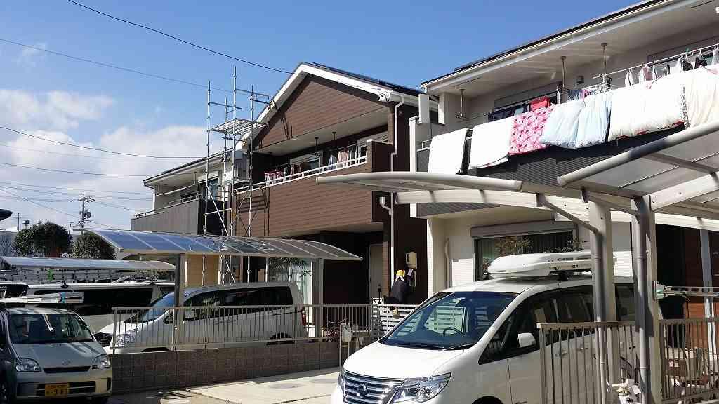 愛知県清須市 Y様邸 の写真
