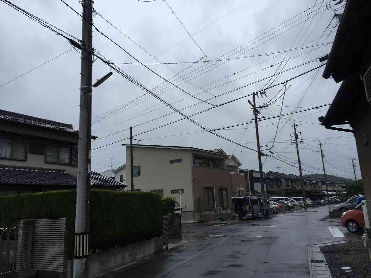 愛知県岡崎市 O様邸 の写真