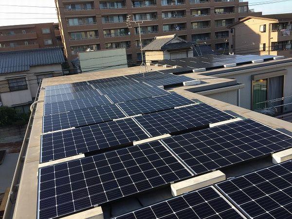 愛知県名古屋市 M様邸 の写真