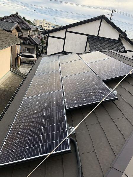 千葉県船橋市 N様邸 の写真