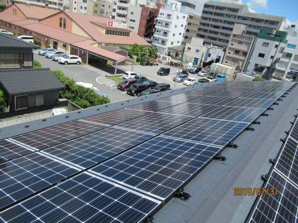 千葉県八千代市 H様邸 の写真