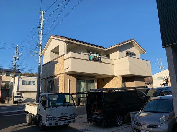 愛知県日進市 K様邸 の写真