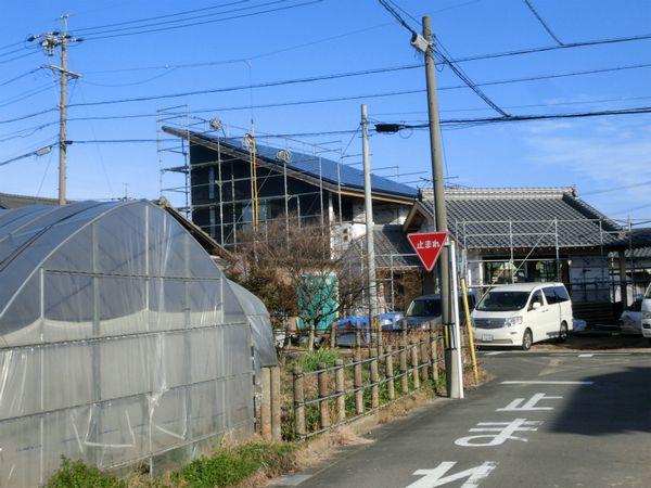 愛知県一宮市 Y様邸 の写真