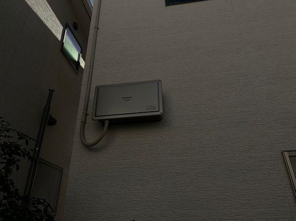愛知県尾張旭市 H様邸 の写真