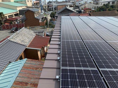 三重県津市 T様邸 の写真