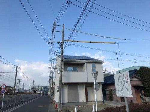 静岡県静岡市 N様邸 の写真