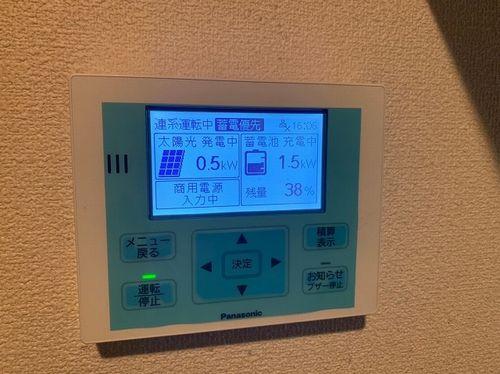三重県四日市市 S様邸 の写真