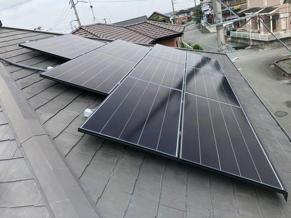 三重県松阪市 T様邸 の写真