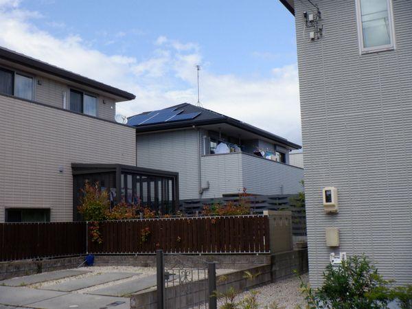 愛知県弥富市 N様邸 の写真