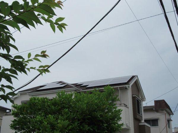 静岡県三島市 Y様邸 の写真