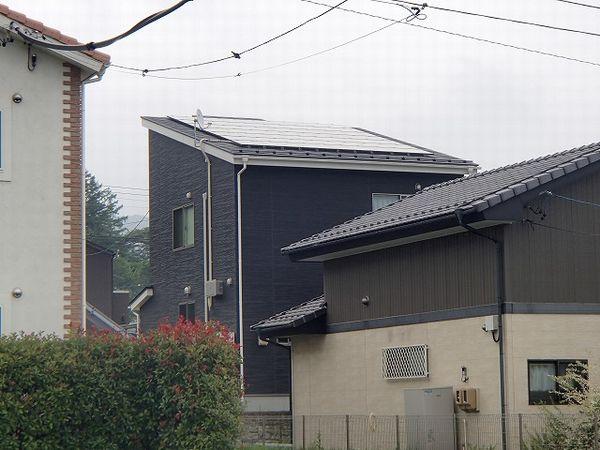 長野県佐久市 S様邸 の写真