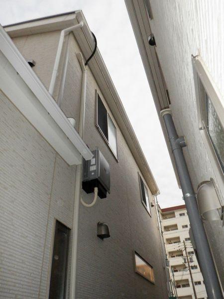 愛知県一宮市 N様邸 の写真