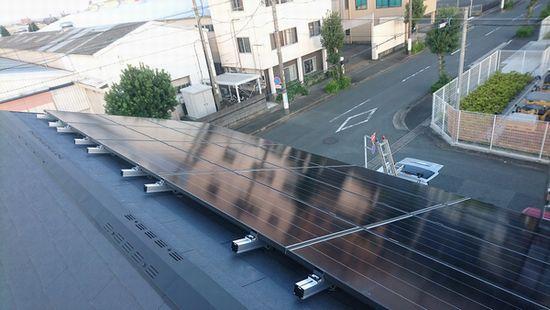 静岡県浜松市 I様邸 の写真