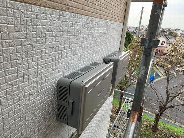 愛知県半田市 M様邸 の写真