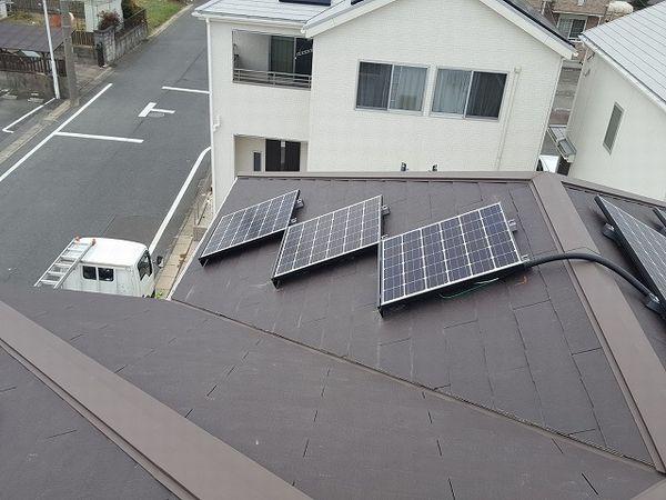 愛知県あま市 K様邸 の写真