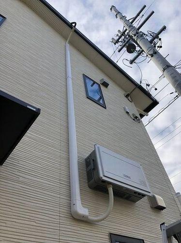 静岡県浜松市 S様邸 の写真