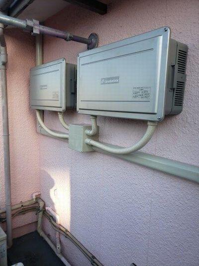 東京都江戸川区 M様邸 の写真