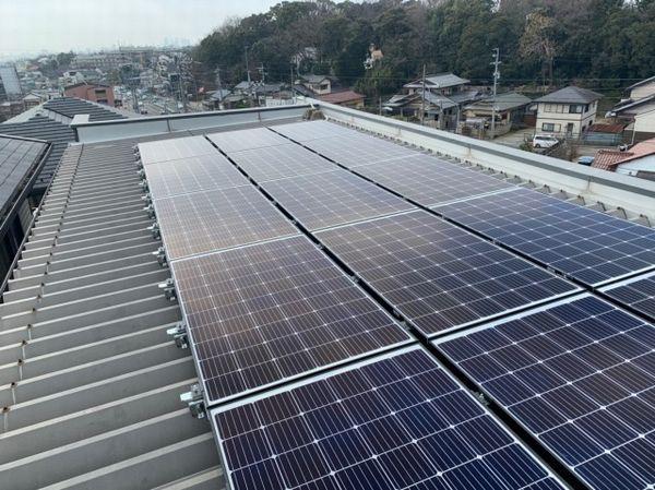 愛知県名古屋市 S様邸 の写真