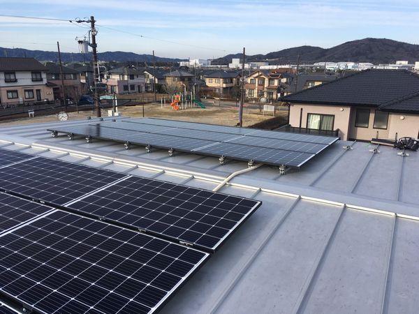 三重県伊賀市 T様邸 の写真