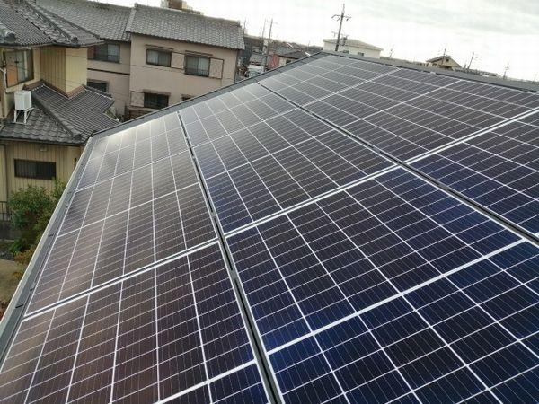 愛知県名古屋市 T様邸 の写真