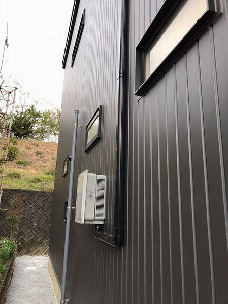 静岡県磐田市 T様邸 の写真