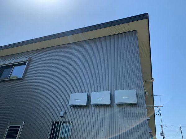 三重県松阪市 M様邸 の写真