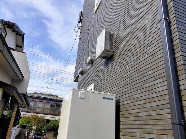 千葉県佐倉市 T様邸 の写真